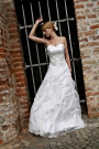 Amazing Bride Collection I