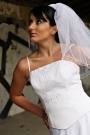 Amazing Bride III - Back to Basics